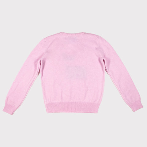 The Cure | Pink & Black | Women's