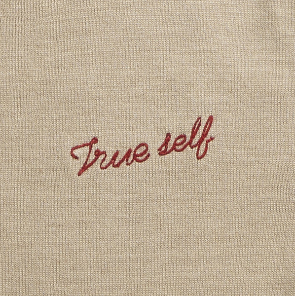 True Self - SOLD OUT