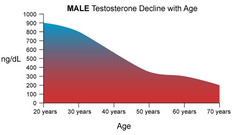 Busting the Myth of Testosterone Therapy