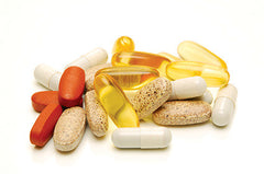 Why You Need Supplements