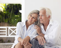 What are Bioidentical Hormones?