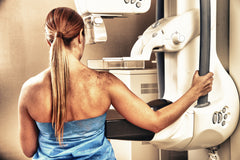Are Mammograms Safe?