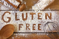 The Truth About Gluten Sensitivity