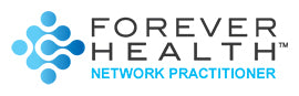 Forever Health Network Practitioner