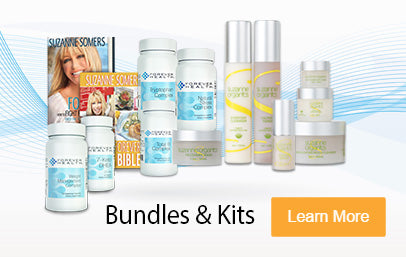 Bundles and Kits