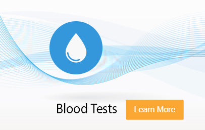Blood Tests