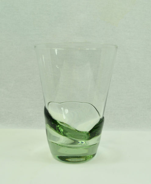Ngwenya Glass Tumbler - Vlottenburg Ice - Love Africa Decor & Gallery  - 1