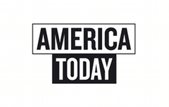 America Today giftcards met korting