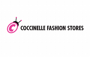 Coccinelle giftcards met korting