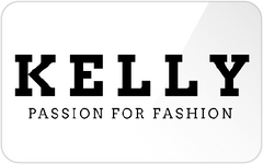 Kelly fashion gift cards met korting