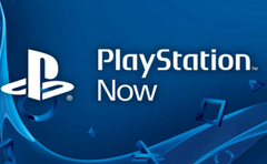 Playstation NOW lidmaatschap