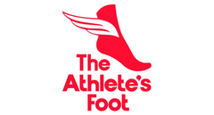 The Athlete's foot giftcards met korting