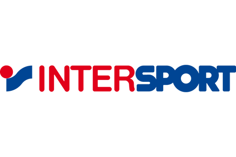 Intersport 25,00 euro