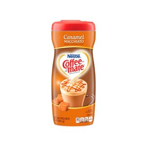 Nestle Coffee Mate - Caramel Macchiato