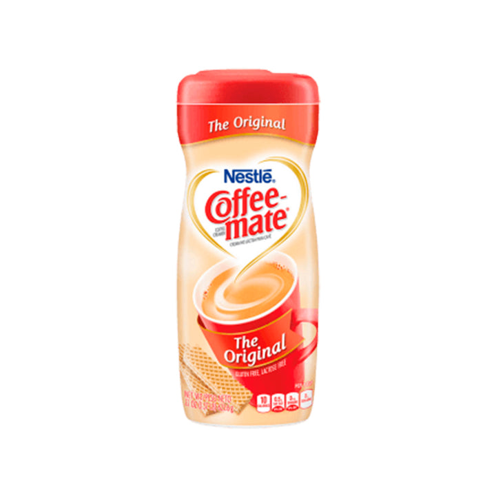 Nestle Coffee Mate - Original