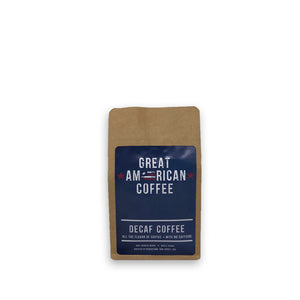 SWP Decaf City Roast Mexican