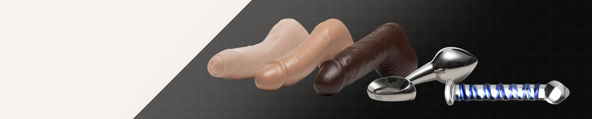 fleshlight for women