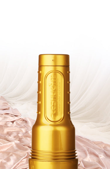 mobile collection hero image