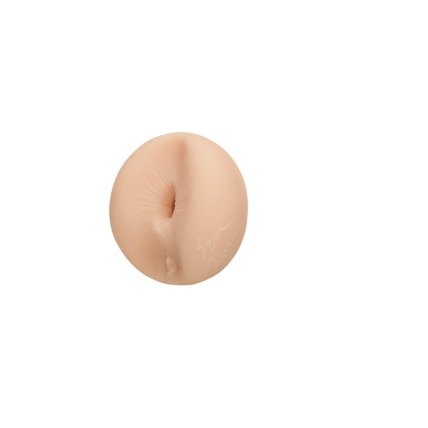 fleshlight stu knulla film gratis