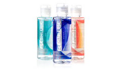 Fleshlube™ Elements Pack (4 oz)