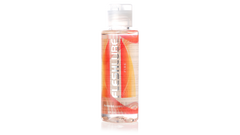 Fleshlube® Fire (4 oz)
