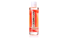 Fleshlube® Fire (8 oz)