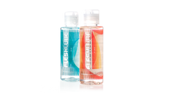 Fleshlube™ Fire & Ice Pack (4oz)