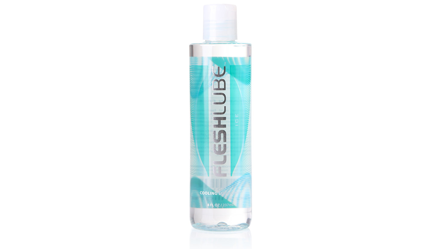 Fleshlube® Ice (8 oz) slider image.