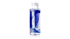 Fleshlube® Water (4 oz)