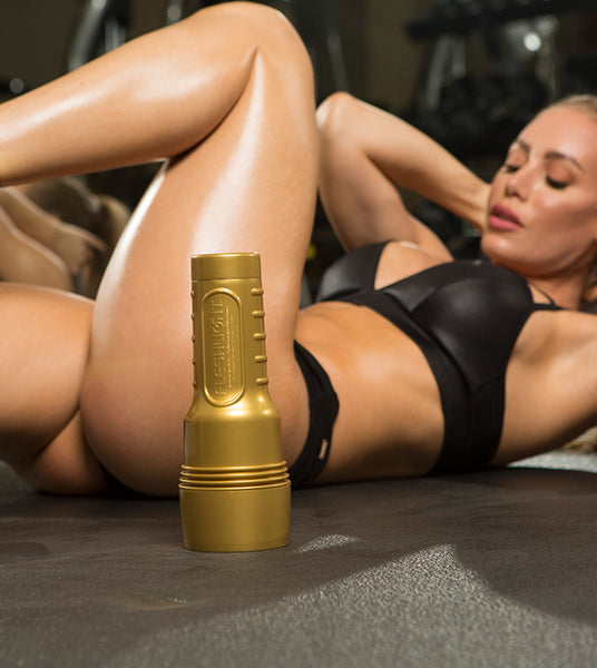 fleshlight stamina training hobbynutten saarland