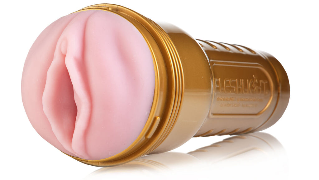 is fleshlight good