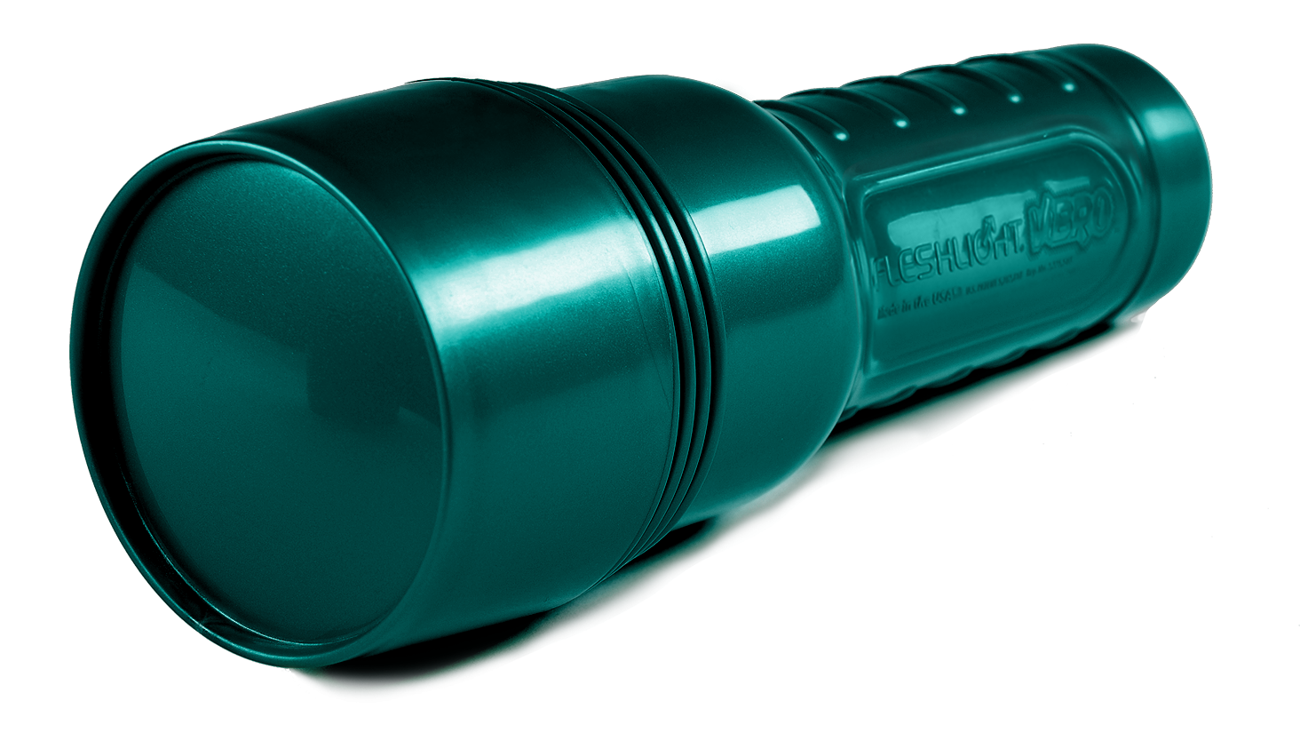 Fleshlight Case: Vibro™ slider image.