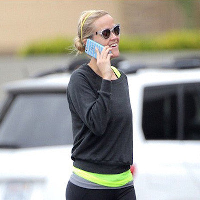Reese Witherspoon / Ashton Sweatshirt