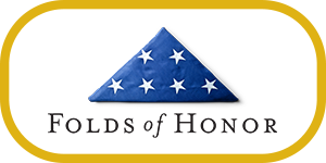 Donate To Folds Of Honor