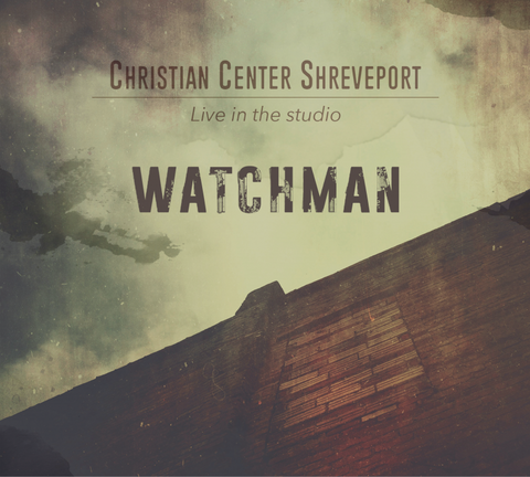 Watchman (Bulk Pricing)