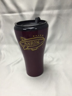 Akron Travel Mug