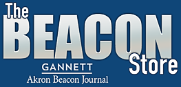 The Beacon Store | Gannett Co., Inc.