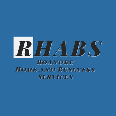 Now Partnering with Roanoke Home and Business Services for Art Installation