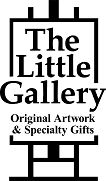 The Little Gallery - Virginia