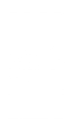 The Little Gallery 301 Market St SE Roanoke VA 24011