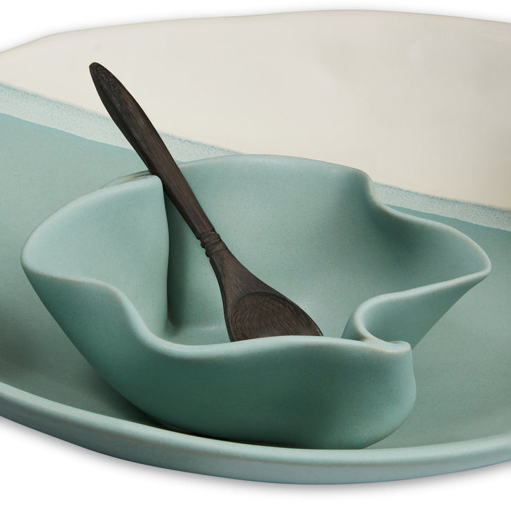 Small Dip Set