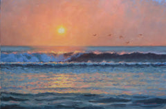 Atlantic Sunrise-call gallery