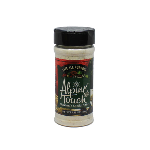 Alpine Touch Lite All Purpose 7.25oz