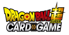 Bandai: Dragon Ball Super Card Game