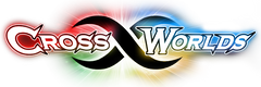 Bandai: Series 3 Booster - Cross Worlds