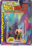 Irwin - The Saga Continues - Series 3 - Trunks