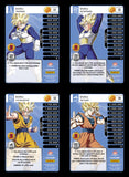 Awakening Deck Pack - Goku MP Set