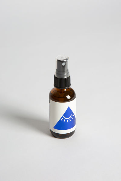 Sleep Spray by Studio Cue