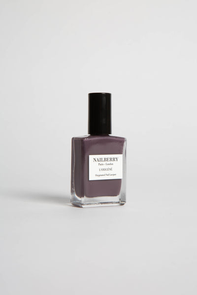 Peace Nailberry Vegan Polish