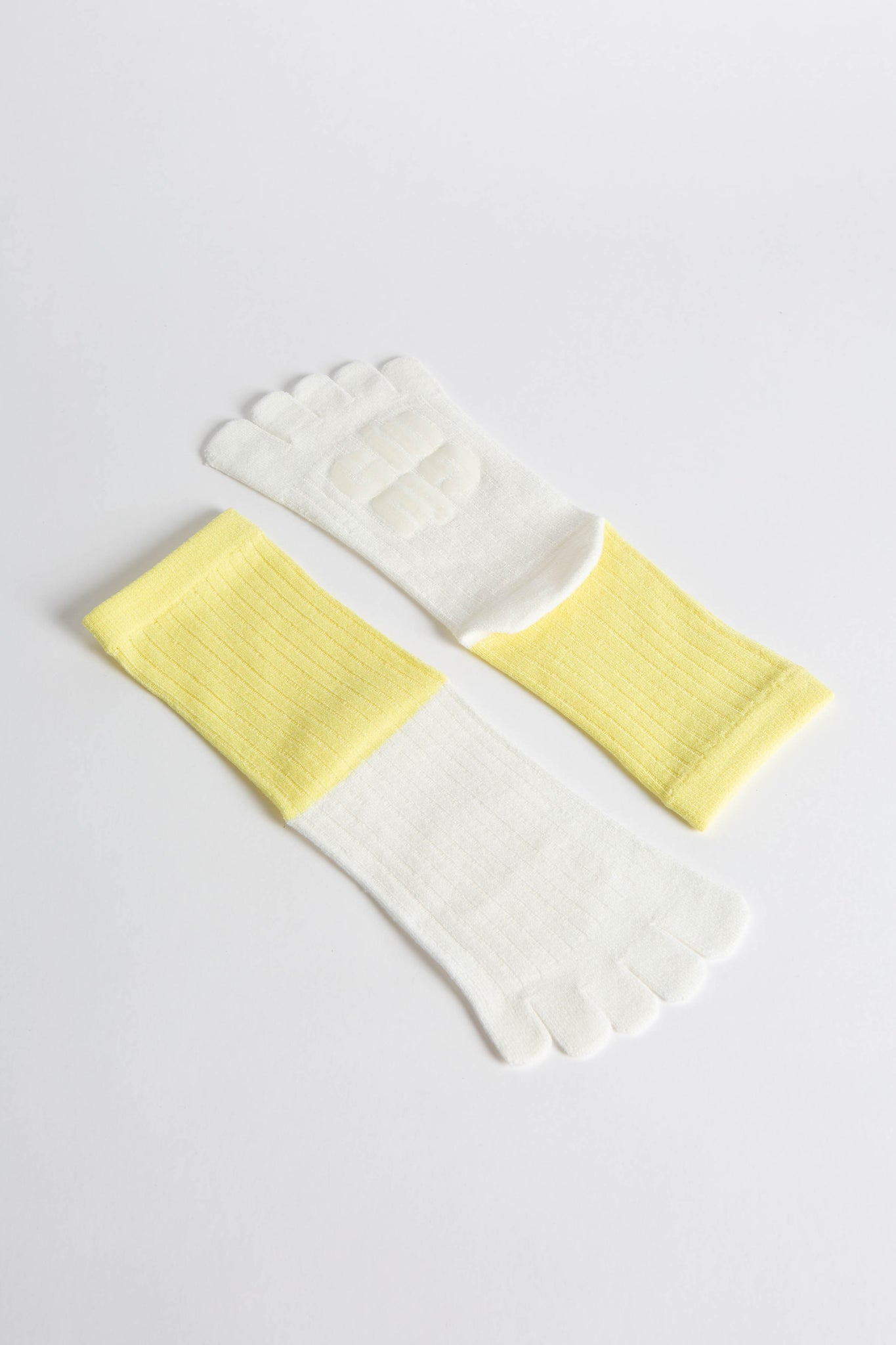Giu Giu Reflexology Sock